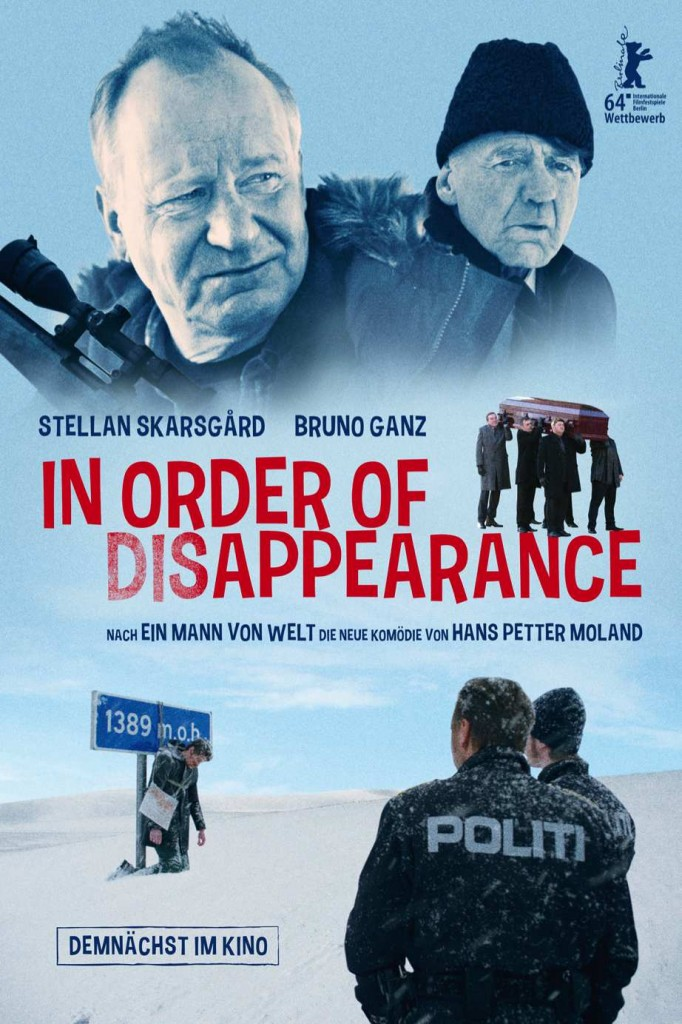 In-Order-of-Disappearance_poster-682x1024.jpeg