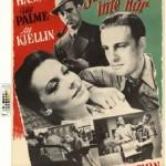 Sånt händer inte här (1950) Filmografinr 1950/13