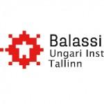ungari-instituut-tallinn